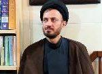 اساتید و مربیان مدارس علمیه یزد تجلیل می شوند