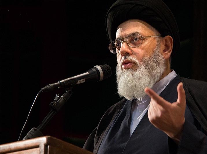خرید کالای ایرانی مصداق جهاد اقتصادی است