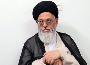 در«استکبار ستیزی» باید متون کهن اسلامی را الگو قرار دهیم