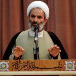 دشمن از حضور روحانیت در مراکز آموزشی کشور احساس خطر میکند