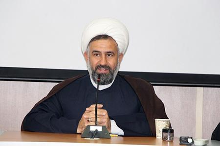 رشته های تخصصی«کلام» و «تبلیغ» در استان یزد راه اندازی می شود