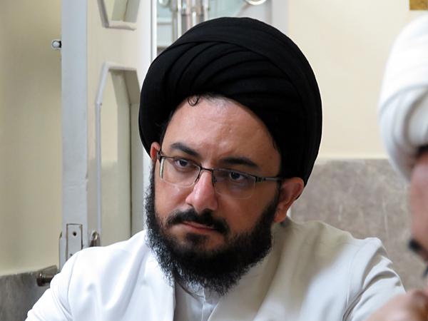 تشکیل ۱۴ کارگروه علمی در مدارس علمیه استان یزد