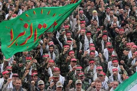 اجتماع بزرگ ۲۰ هزار نفری بسیجیان یزد برگزار می شود