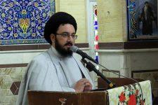 برگزاری ۱۲ دوره آزمون شفاهی در حوزه علمیه استان یزد