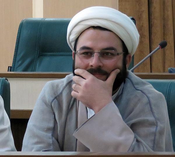 حرکت به سمت دولت اسلامی مهمترین مسئله در وحدت حوزه و دانشگاه است