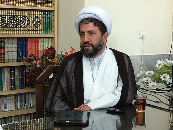 ۱۰۰ نظریه در الگوی اسلامی ایرانی پیشرفت مد نظر قرار گرفته است