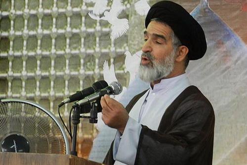 تحسین مراجع عظام تقلید از بیانیه گام دوم انقلاب نشان از جامعیت آن است