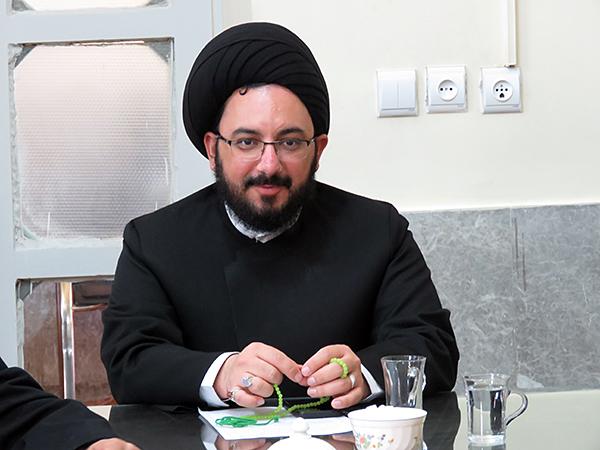 دروس اقتضایی مدارس در شورای آموزش حوزه یزد بررسی شد