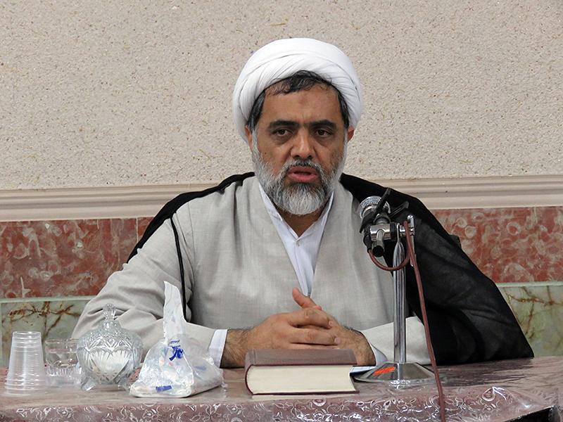 استان یزد پیشتاز در زمینه برنامه پنج ساله حوزه های علمیه است