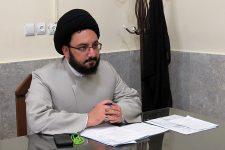 شرایط و اولویت های پذیرش داوطلبان در حوزه علمیه یزد
