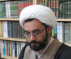 جلسه کارگروه فضای مجازی حوزه علمیه استان یزد برگزار شد