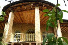 مدرسه علميه شهيد صدوقي(ره) طزرجان ميزبان دورههاي تابستانه حوزه علميه استان يزد