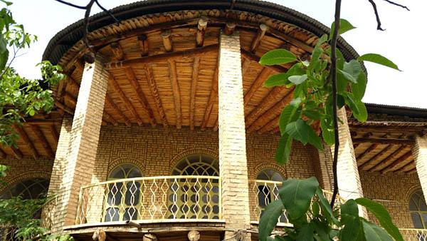 مدرسه علمیه شهید صدوقی(ره) طزرجان میزبان دورههای تابستانه حوزه علمیه استان یزد