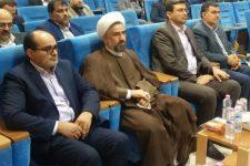 چهار هزار بسته نوشتافزار ایرانی در یزد توزیع شد