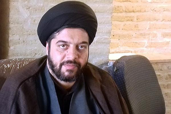 چند خبر کوتاه از دفتر قرآن و عترت معاونت تهذیب حوزه علمیه استان یزد