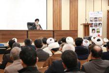 تصاوير / نشست کارگروههای علمی اجرای بیانیه گام دوم انقلاب اسلامی