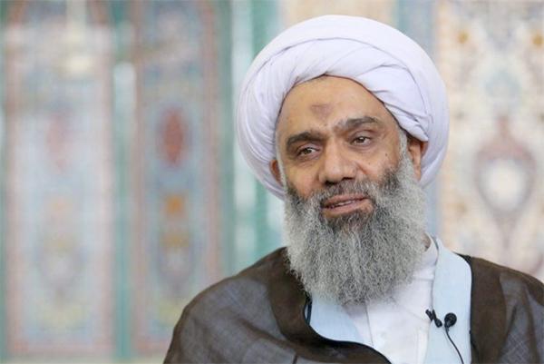 گراميداشت چهل و يكمين سالگرد پيروزي انقلاب اسلامي در يزد