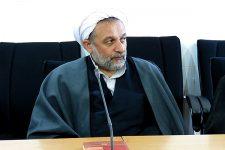 اختتامیه ششمین جشنواره علامه حلی فردا در يزد