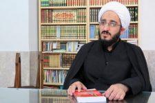 حجت الاسلام دهقانی نژاد از ثبت پروندههای تهذیبی طلاب به صورت الکترونیکی خبر داد.