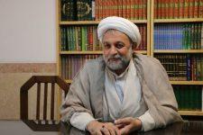 در جلسه معاونان پژوهش مدارس علمیه استان یزد مقرر شد، نیازهای پژوهشی استان بر اساس موقعیت های سیاسی، فرهنگی و مذهبی انجام شود.