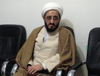 معاون تهذیب حوزه علمیه استان یزد نتایج مسابقه حفظ «خطبه شعبانیه» را اعلام کرد