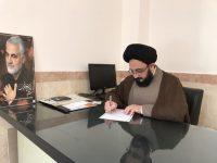 ۲۸۳ نفر برای تحصیل در حوزه علمیه یزد ثبت نام کرده اند که با توجه به آغاز ثبت نام کمیسیونی، قطعا این آمار به بیش از ۴۰۰ نفر می رسد.