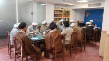 طلاب مدرسه علمیه شفیعیه یزد با شرکت در همایش های مختلف و ارسال مقالات افتخاراتی را برای خود رقم زدند.