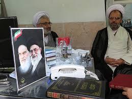 دهمین و آخرین دوره آزمون شفاهی حوزه علمیه استان یزد در سال تحصیلی ۹۹-۹۸، برگزار شد.