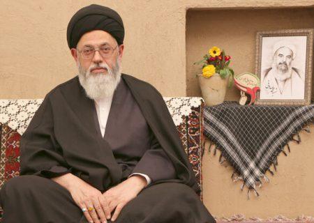 پیام نایب رئیس شورای حوزه علمیه یزد به مناسبت آغاز سال تحصیلی حوزه های علمیه