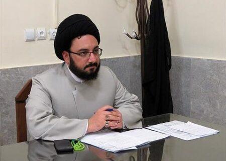 معاون آموزش حوزه علمیه استان یزد، از برگزاری دروس حوزه علمیه این استان تا پایان ماه صفر خبر داد.