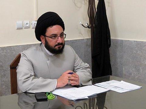 ۱۳ شهریور آغاز سال تحصیلی جدید حوزه علمیه یزد