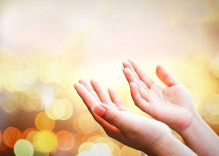 ویروس و بیماری باید با دارو از بین برود، چگونه میخواهید با دعا آن را از بین ببرید؟