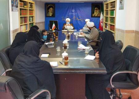 آثار حضور حداکثری مردم در انتخابات تشریح شد