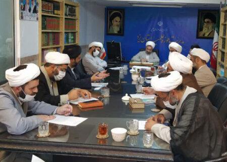 دوره آموزشی تربیت مروج قرآن برگزار می شود
