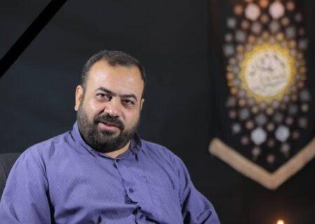 پیام تسلیت حجت الاسلام والمسلمین شمس در پی درگذشت استاد فرج نژاد